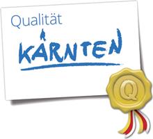 Qualitaet Kaernten