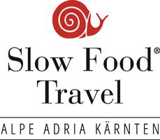 SLOW FOOD TRAVEL Kaernten