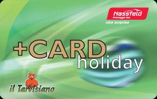 Card +